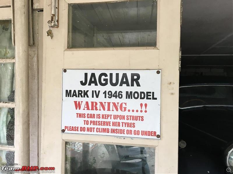 Post-war Jaguars in India-007img_0154.jpg