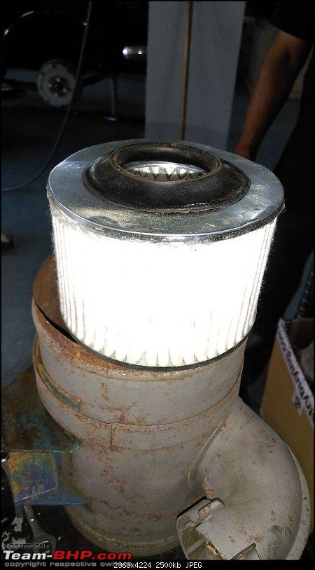 MPR 4142, 1959 Fiat 103D Select Restoration.-air-filter.jpg