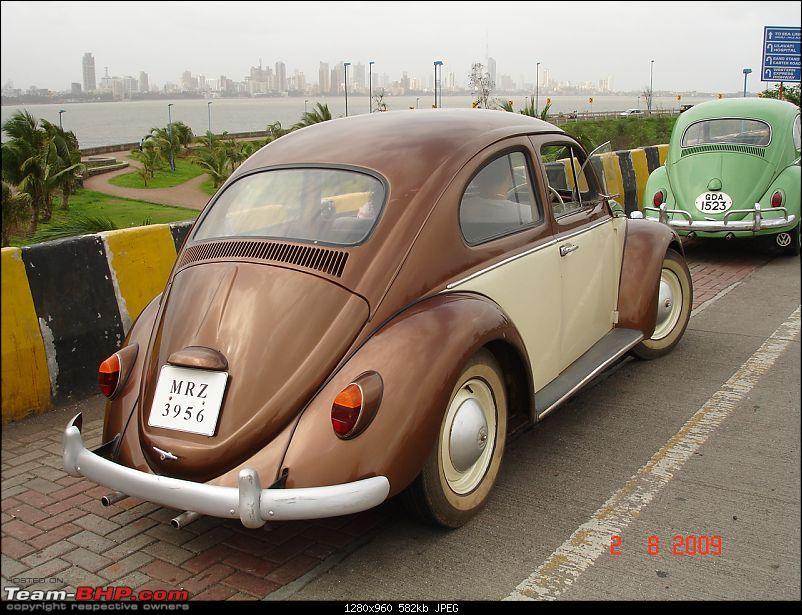 VW Rally In Mumbai-05.jpg