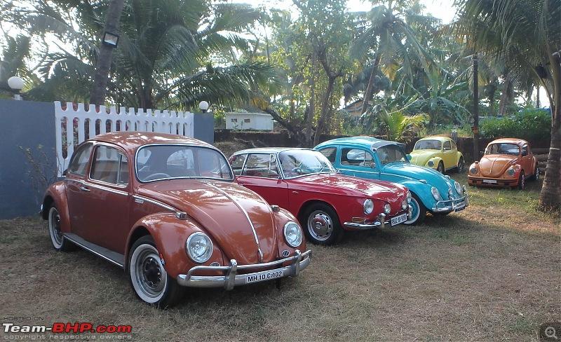 Classic Volkswagens in India-pb030008.jpg