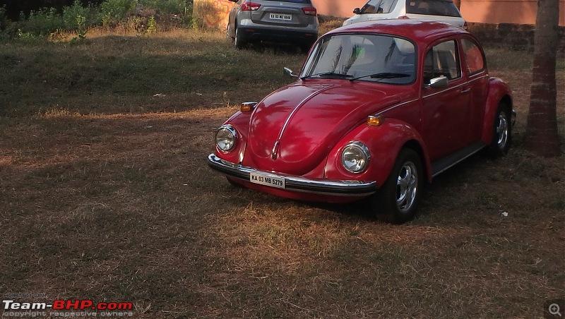 Classic Volkswagens in India-pb030009.jpg