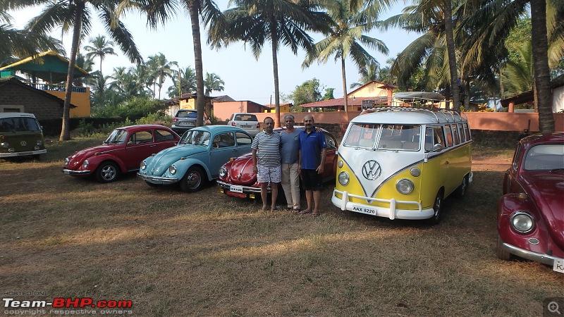 Classic Volkswagens in India-pb030022.jpg