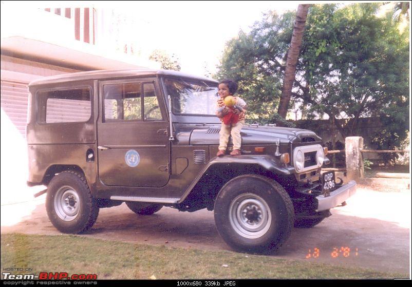 1972 Landcruiser FJ40 Project - TLC Part-I-scan0006.jpg