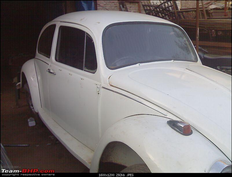Just bought a 1974 VW Beetle, some parts needed-img178.jpg