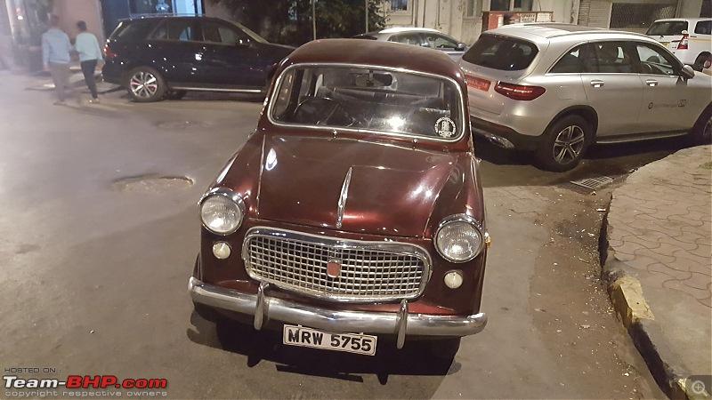 Restoration - 1963 Fiat 1100 Super Select-20180101-22.17.08.jpg