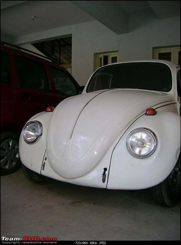 Just bought a 1974 VW Beetle, some parts needed-dsc03001.jpg