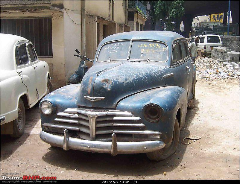A lightning quick restoration - '48 Chevy Fleetmaster-zzj_picture-1.jpg