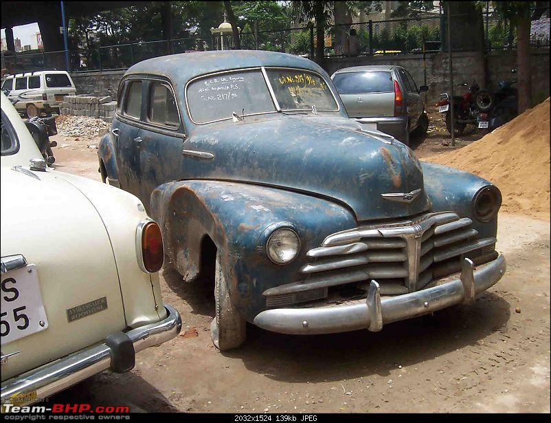 A lightning quick restoration - '48 Chevy Fleetmaster-zzj_picture-2.jpg