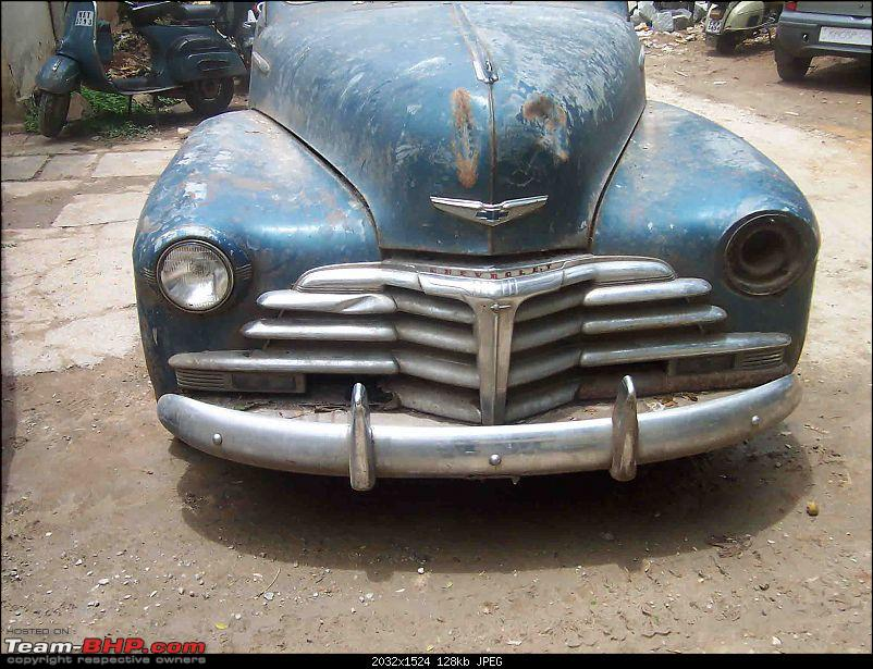 A lightning quick restoration - '48 Chevy Fleetmaster-zzj_picture-3.jpg