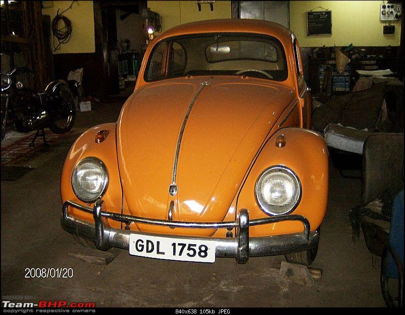 Classic Volkswagens in India-hpim0943.jpg