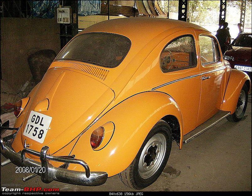 Classic Volkswagens in India-hpim0944.jpg