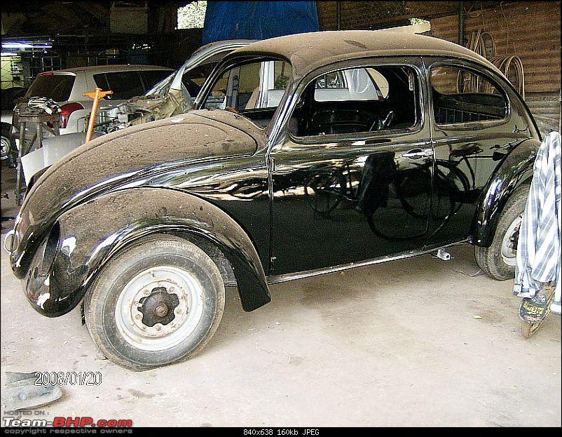 Classic Volkswagens in India-hpim0945.jpg