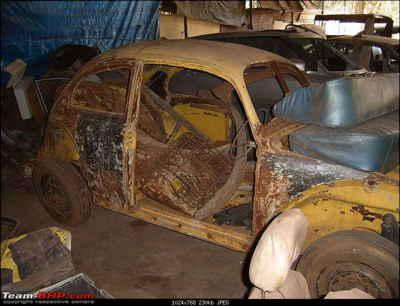 Classic Volkswagens in India-paul-knight-nitin-227.jpg