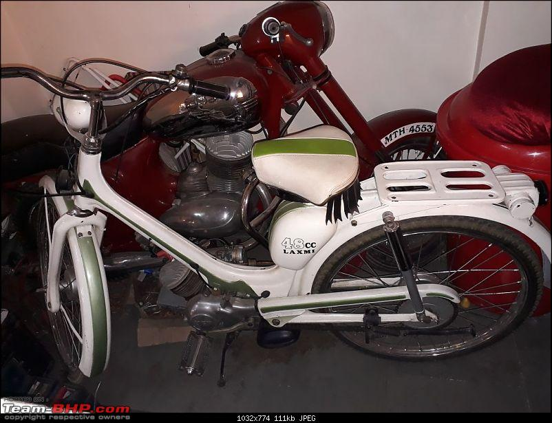 Looking for classic mopeds-whatsapp-image-20171217-17.49.26-2.jpeg