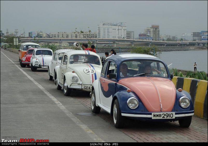 VW Rally In Mumbai-imgp6418.jpg