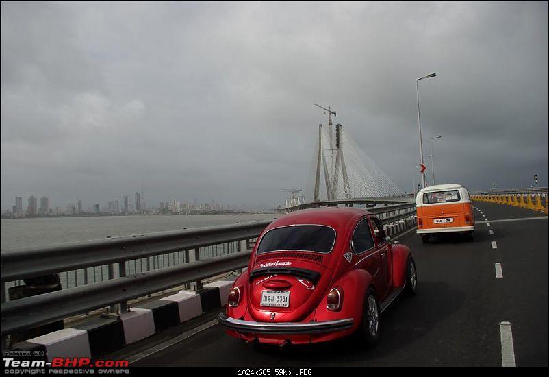VW Rally In Mumbai-imgp6431.jpg