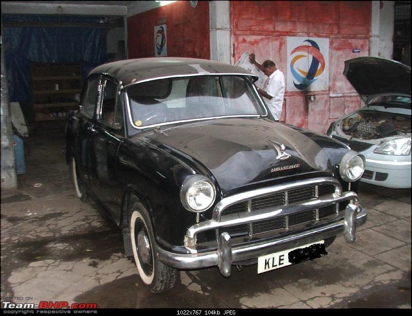 Ambassador 61' restoration-dscf9928.jpg