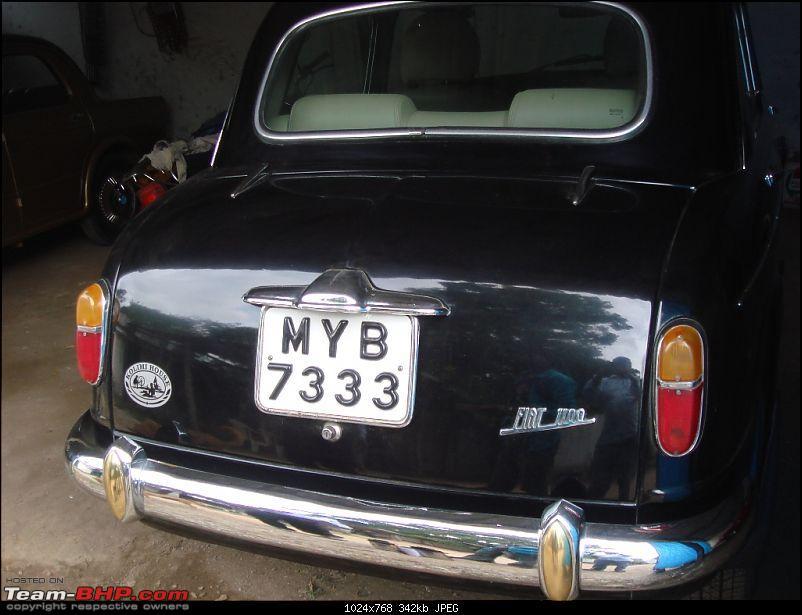 Fiat 1100 Club - Bangalore [FCB]-dsc09311.jpg