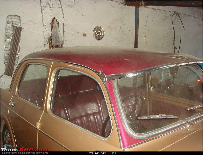 Fiat 1100 Club - Bangalore [FCB]-dsc09294.jpg