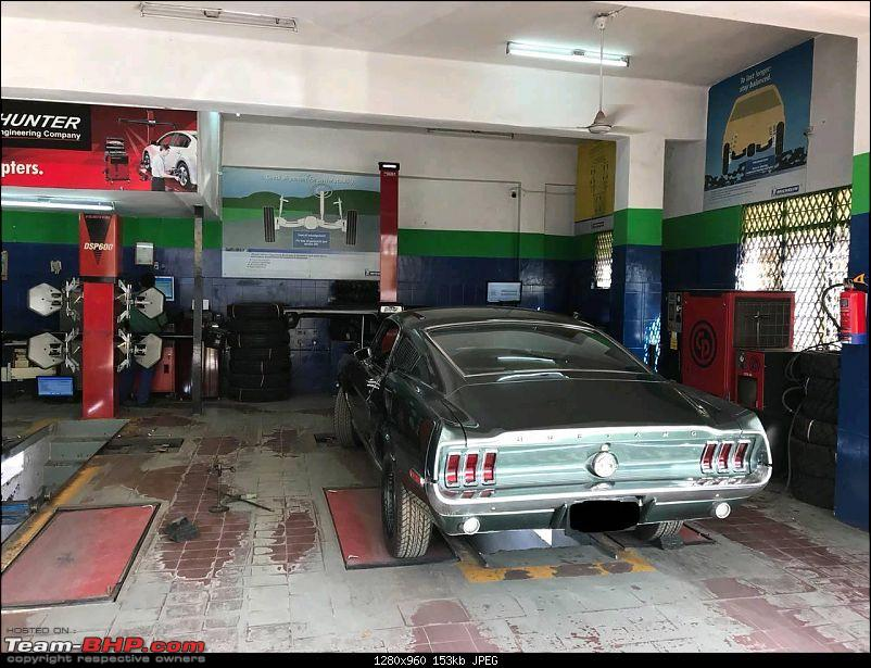 Pics : *Classic* Ford Mustangs in India!-28061661_2048769002074372_373760791617385766_o.jpg