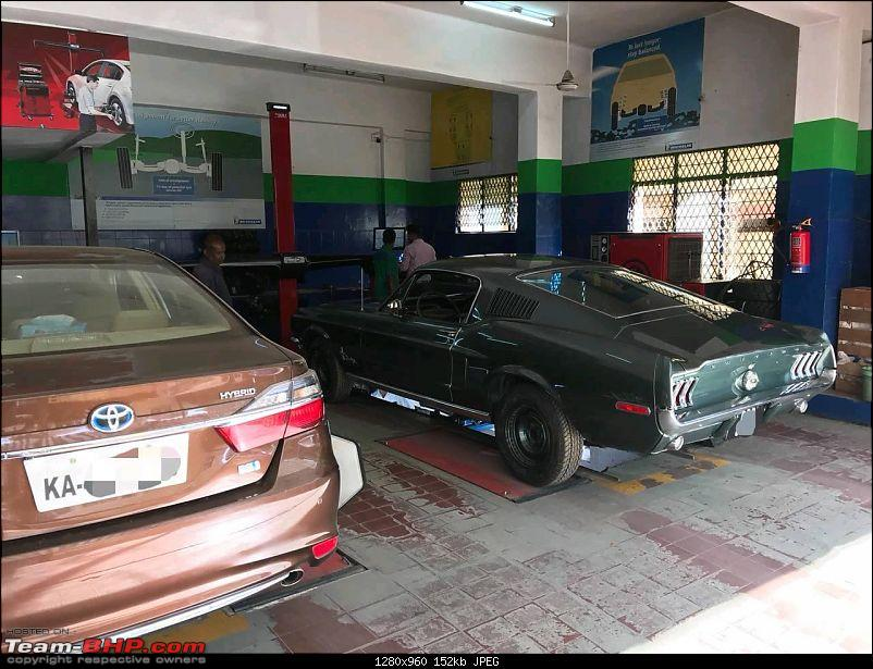 Pics : *Classic* Ford Mustangs in India!-28164426_2048769005407705_338425729435126241_o.jpg