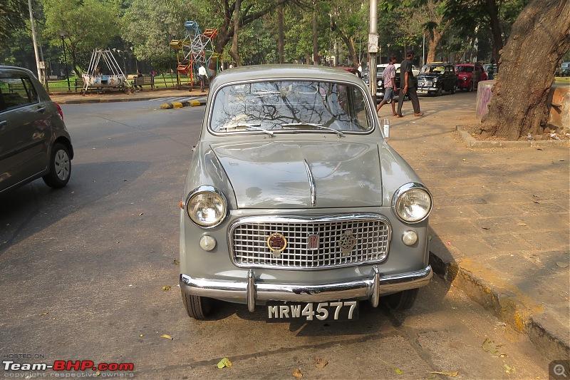 Restoration - 1963 Fiat 1100 Super Select-img_4009.jpg
