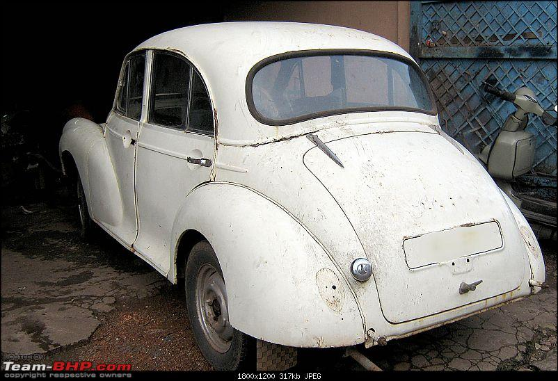 My Morris Minor 1000 restoration & i need help finding a donor car!-img_0047.jpg