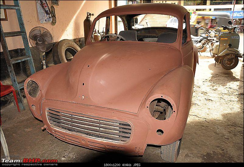 My Morris Minor 1000 restoration & i need help finding a donor car!-dsc_0953.jpg