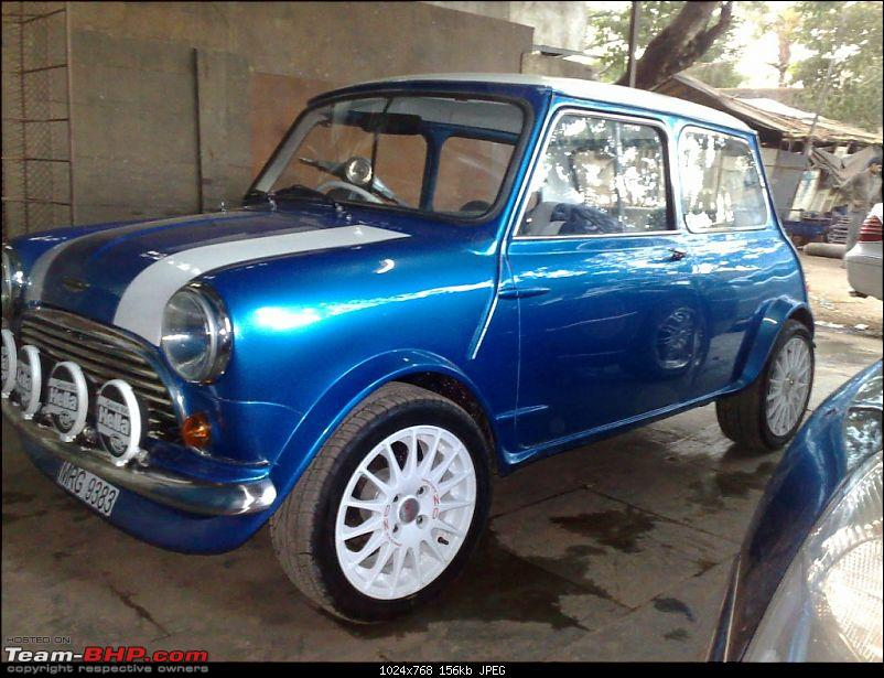 Check out this Classic Mini (Restored & Modified)-23052008316.jpg