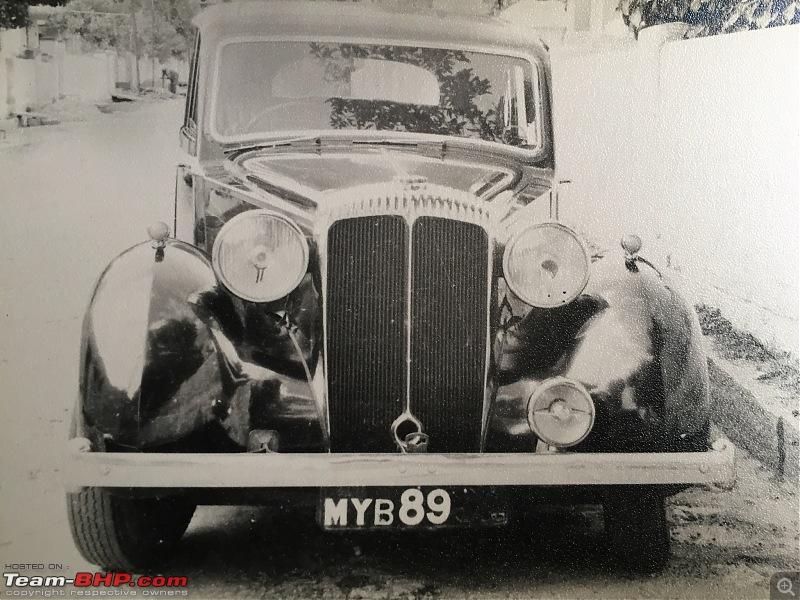 Daimler Tales - 1947 Daimler DB18 Luxury Saloon-db18-2.jpeg