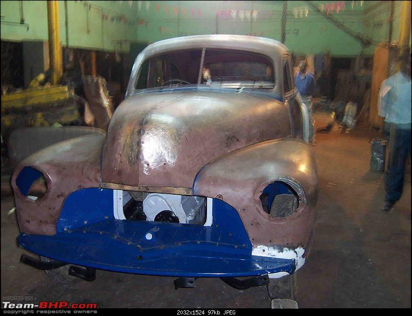 A lightning quick restoration - '48 Chevy Fleetmaster-zzj_picture-245.jpg