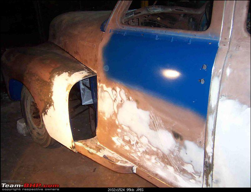 A lightning quick restoration - '48 Chevy Fleetmaster-zzj_picture-253.jpg