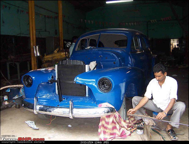 A lightning quick restoration - '48 Chevy Fleetmaster-zzj_picture-307.jpg