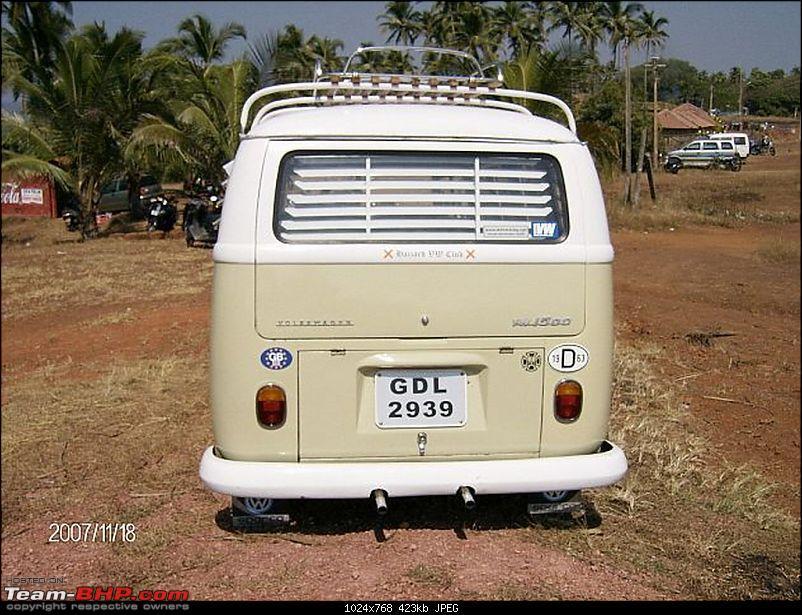 VW Van's from Goa-pn4.jpg