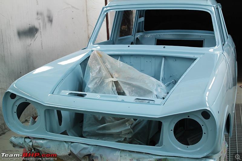 1974 Standard Gazel - Restoration-img_4582.jpg
