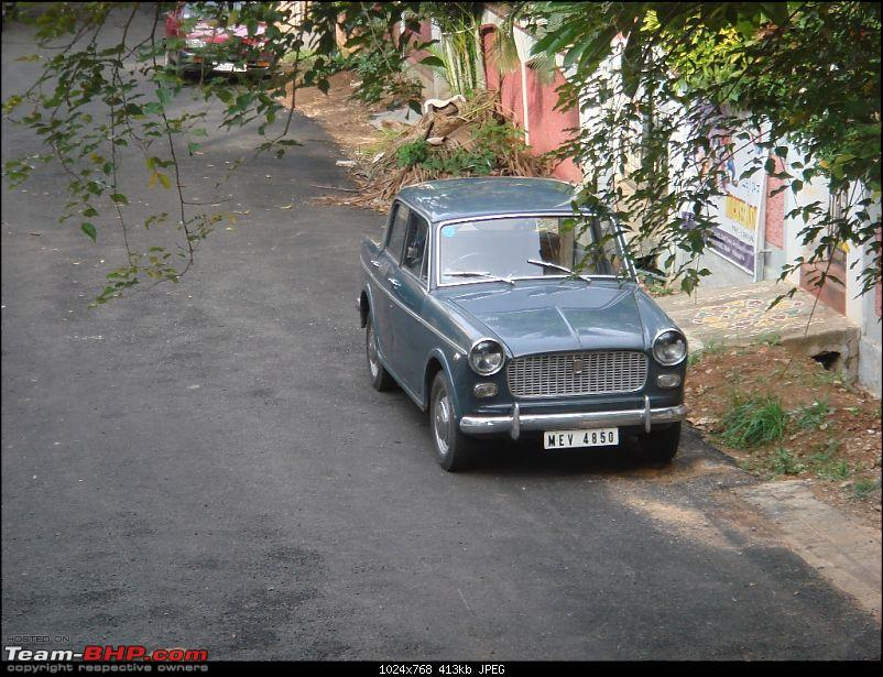Fiat 1100 Club - Bangalore [FCB]-dsc09400.jpg