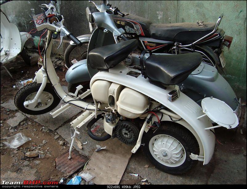 Lambretta scooters - Restoration & Maintenance-dsc00673.jpg