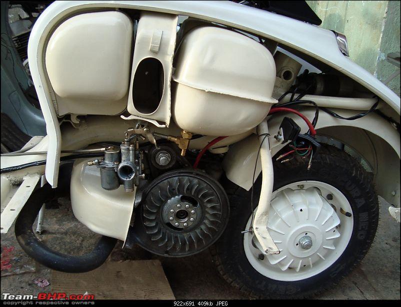 Lambretta scooters - Restoration & Maintenance-dsc00674.jpg