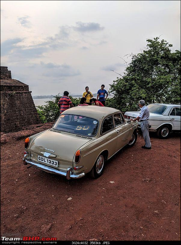 Classic Volkswagens in India-img_20180513_185458.jpg