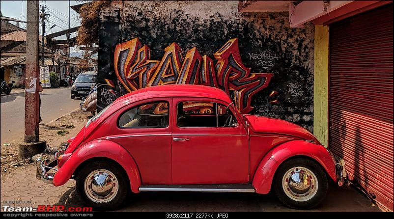 Classic Volkswagens in India-img_20180304_151018.jpg