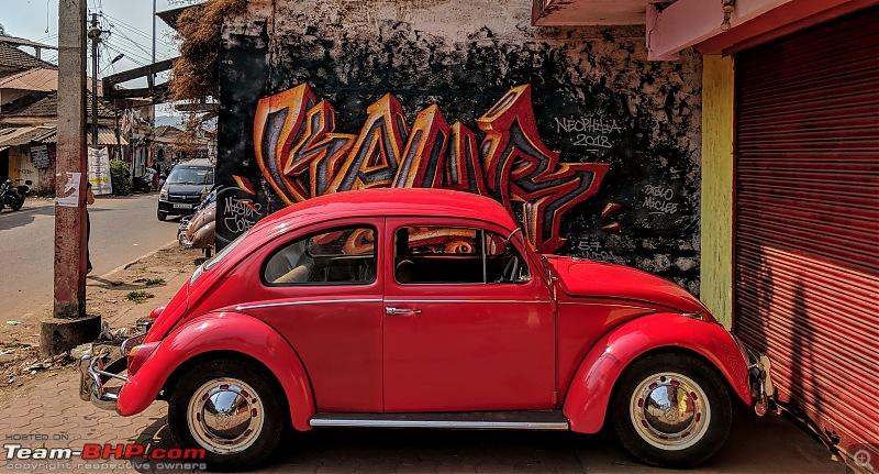 Classic Volkswagens in India-img_20180304_151018.jpg