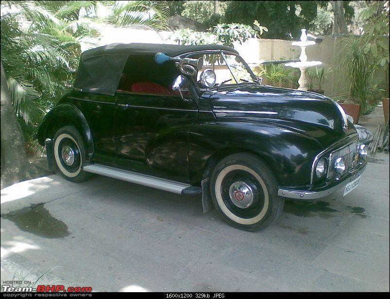 My Morris Minor 1000 restoration & i need help finding a donor car!-12082009002.jpg