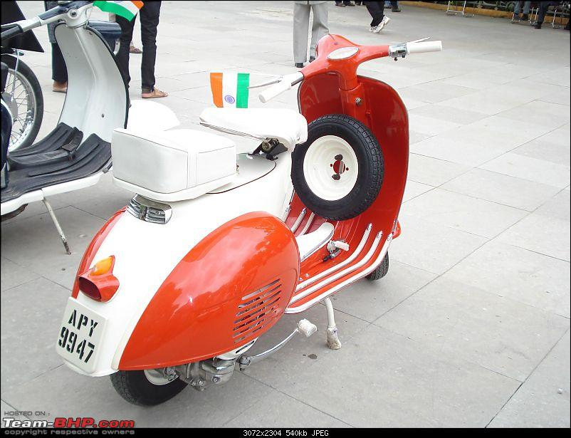 Let's talk ITALIANO!! My vespa 1964.-1.jpg