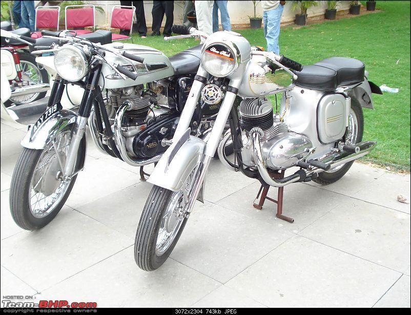 1970 Jawa-6.jpg