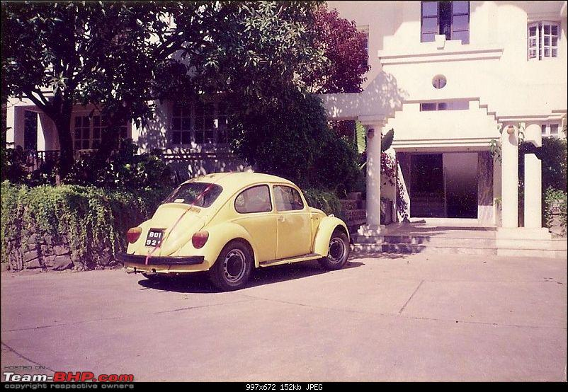 Classic Volkswagens in India-scan0006.jpg