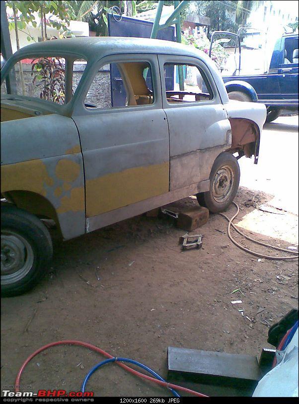 Standard 10 restoration-image172.jpg