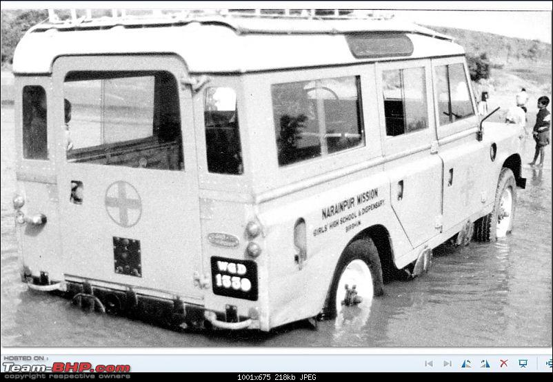 Land Rover support group!-missionary-land-rover-narainpur-wgd1339-1978-danmission-rear.jpg