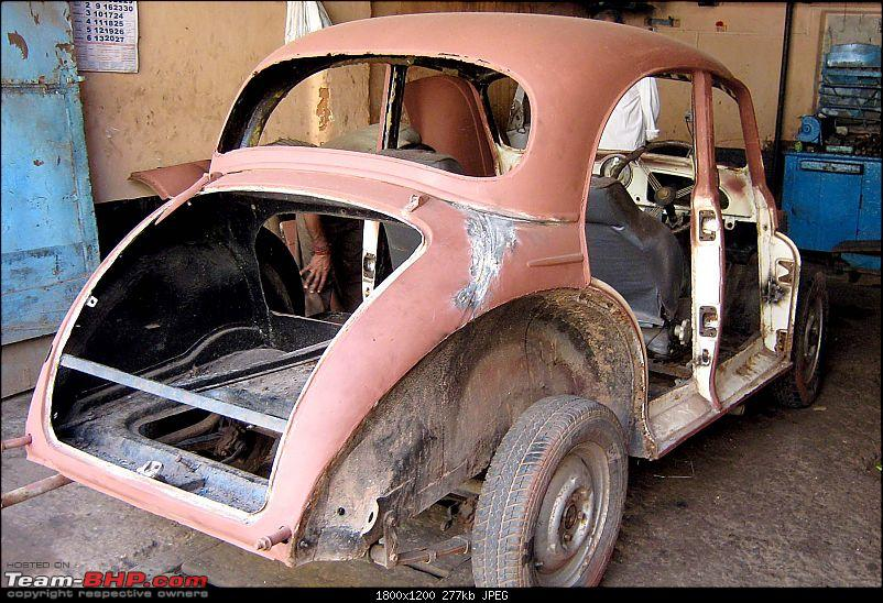 My Morris Minor 1000 restoration & i need help finding a donor car!-img_0072.jpg