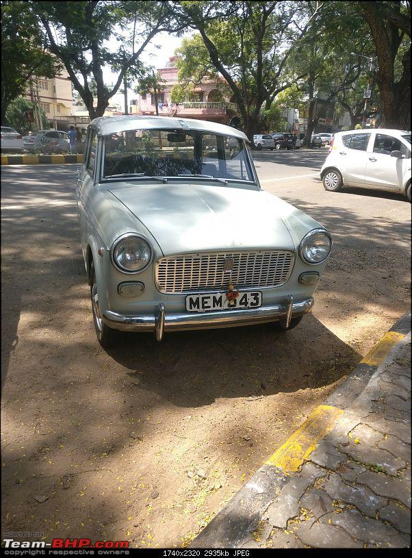 Restored Fiats (Super Select & Others)-img_20181026_114926.jpg