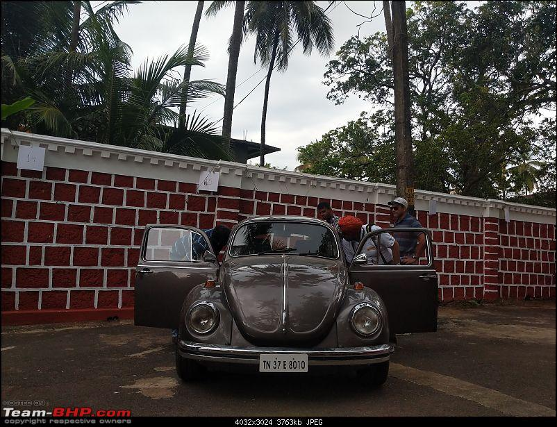 Classic Volkswagens in India-img_20181103_094855.jpg
